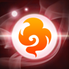 [Sylphe de feu] Baretta Essenc10
