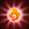 [Sylphe de feu] Baretta Essenc11