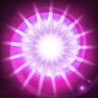 [Sylphe de feu] Baretta Essenc12