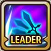[Sylphe de feu] Baretta Leader10