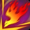 [Sylphe de feu] Baretta Phoeni10