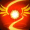 [Sylphe de feu] Baretta Spirit10