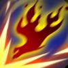 [Sylphe de feu] Baretta Streng10