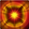 [Sylphe de feu] Baretta Turbul10