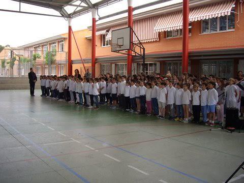 INVITACION DE LOS VETERANOS FRANCESES 2b8c0510