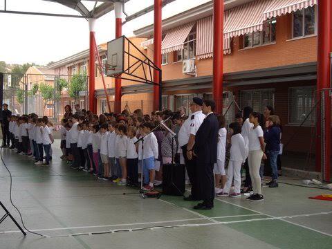 INVITACION DE LOS VETERANOS FRANCESES 46bbcd10