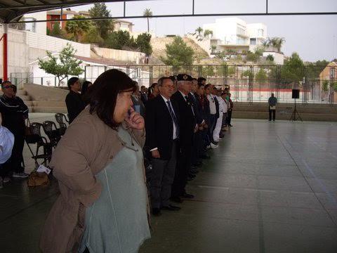 INVITACION DE LOS VETERANOS FRANCESES 61b43b10