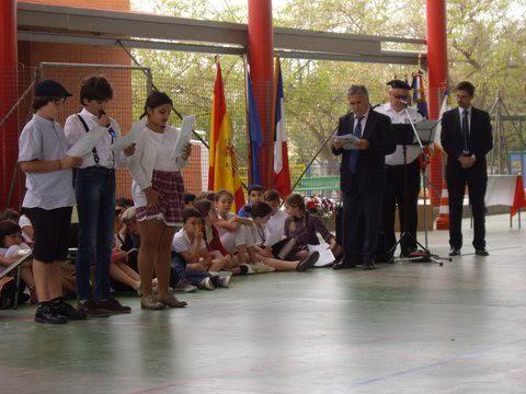INVITACION DE LOS VETERANOS FRANCESES Bdca7510