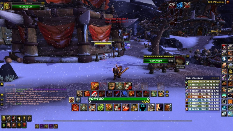 [REFUSÉ] elninyos war double spé dps  Wowscr10