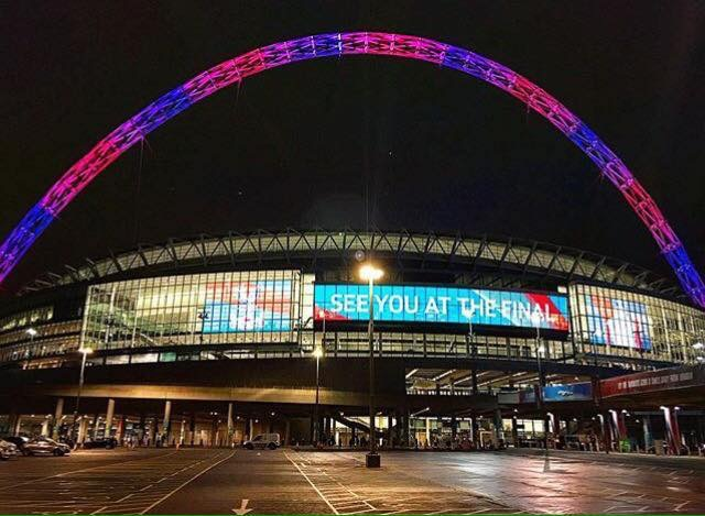 The FA Cup Final Image10