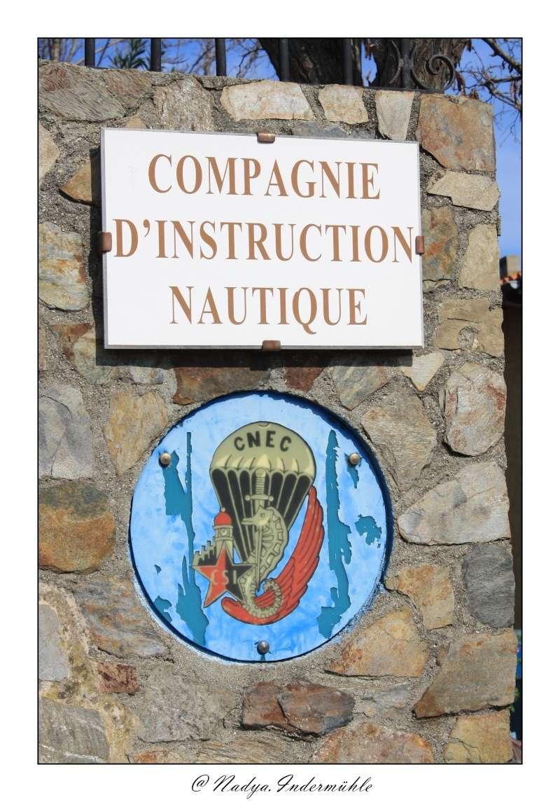 Collioure, petit coin de paradis - Page 2 Cadr2057