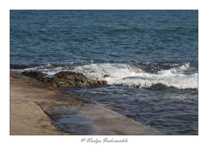 Collioure, petit coin de paradis Cadr2097