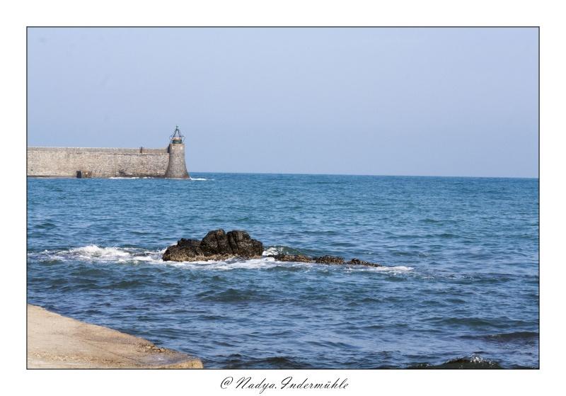 Collioure, petit coin de paradis Cadr2099