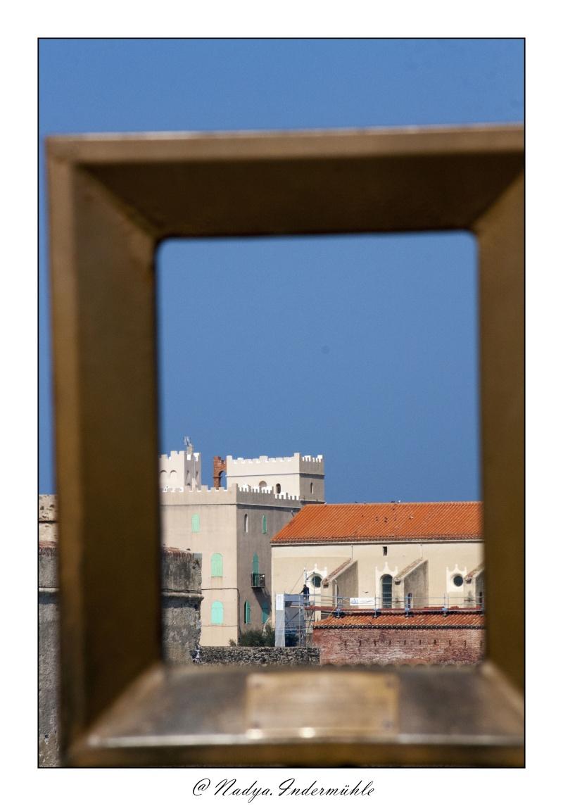 Collioure, petit coin de paradis Cadr2100