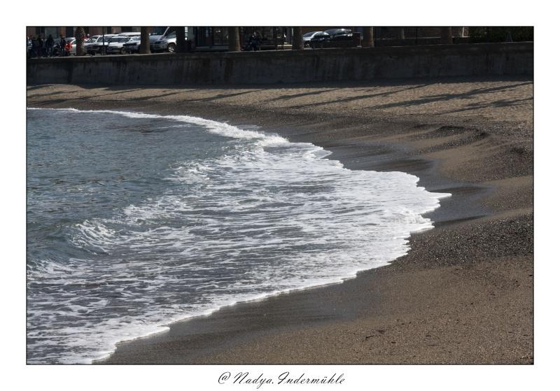 Collioure, petit coin de paradis Cadr2101