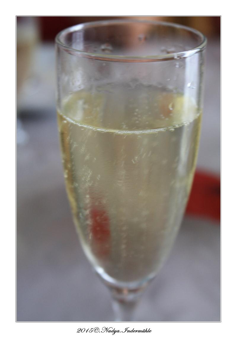 Le champagne Cadre268
