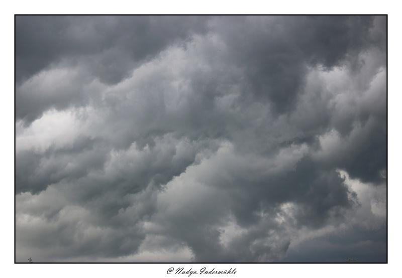 Les nuages Cadri243