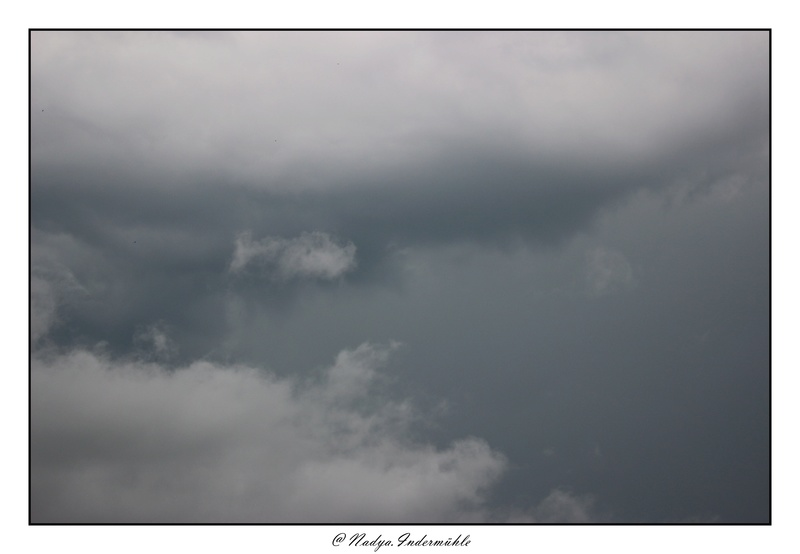 Les nuages Cadri260
