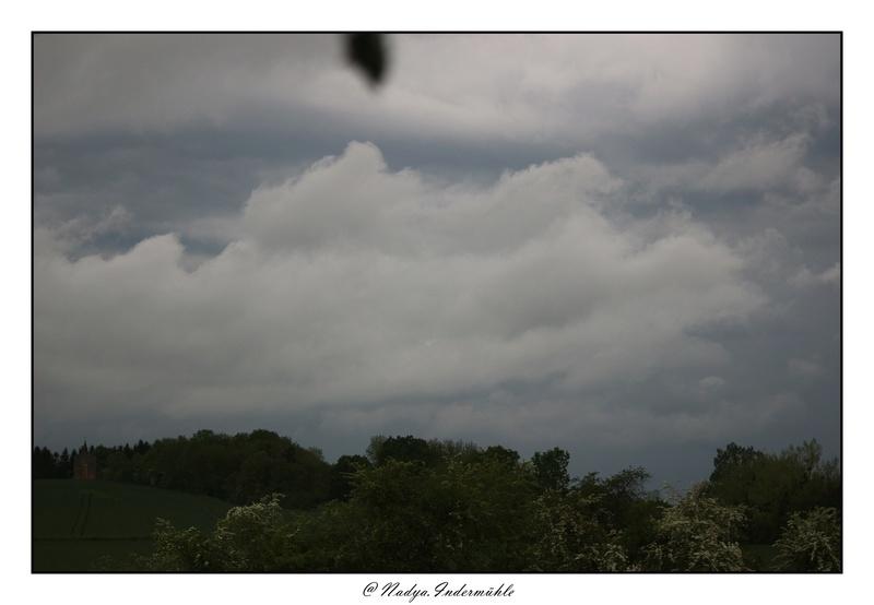 Les nuages Cadri261
