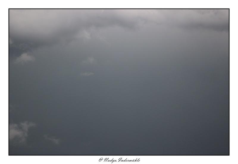 Les nuages Cadri262