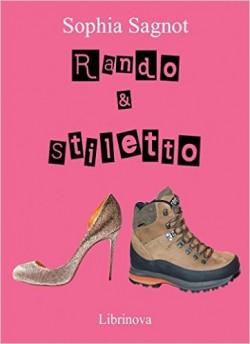 Lecture commune de juin 2016 Rando-12
