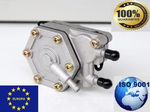 pompe à essence XTZ 750 _1210