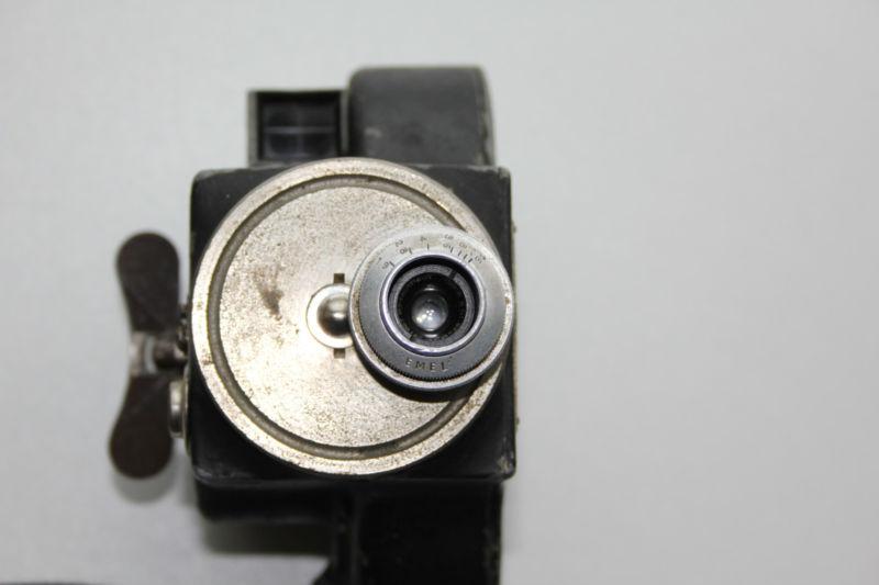 Dernier petit achat sur eBay _3_210