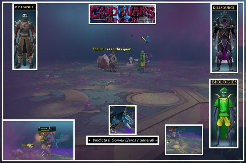 Hosted PVM Screen12