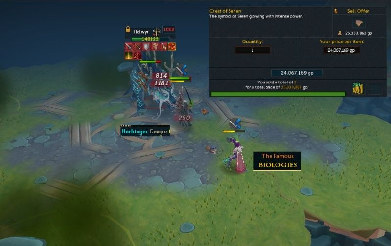 Hosted PVM Screen15