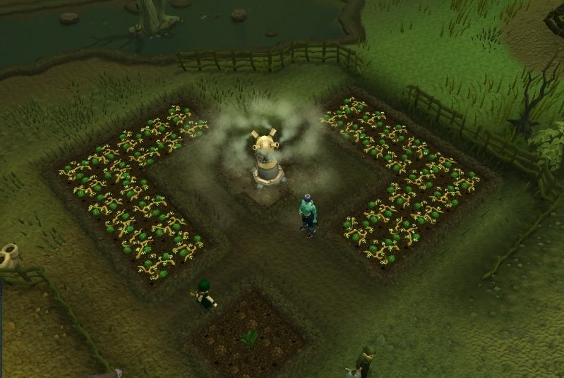 Invention Pictures Screen32