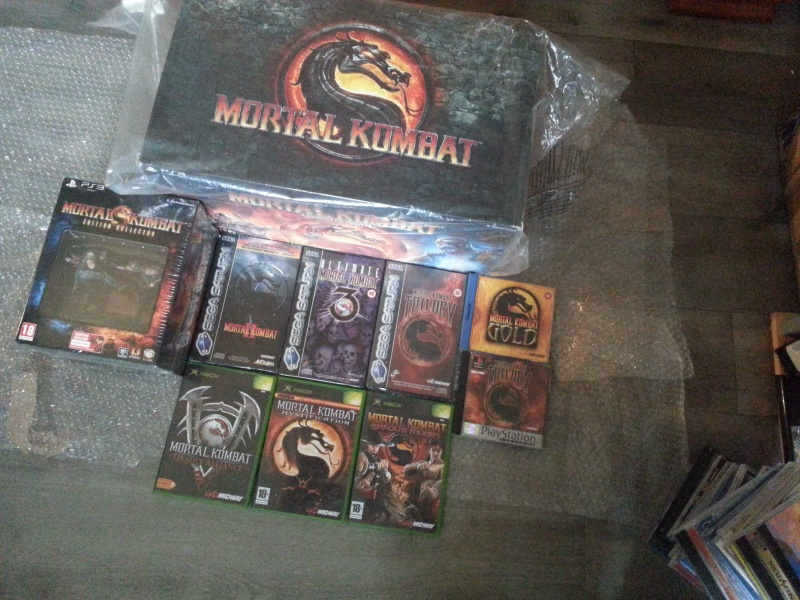 Meilleure conversion de mortal kombat I ? 20151010