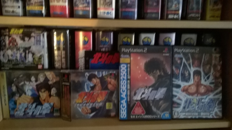 Alex Kidd in Miracle World - Sega Master System Wp_20110