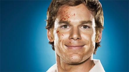 Dexter: Le gentil, c'est aussi le mechant! Dex10