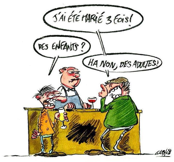 Humour en image du Forum Passion-Harley  ... - Page 38 12801110