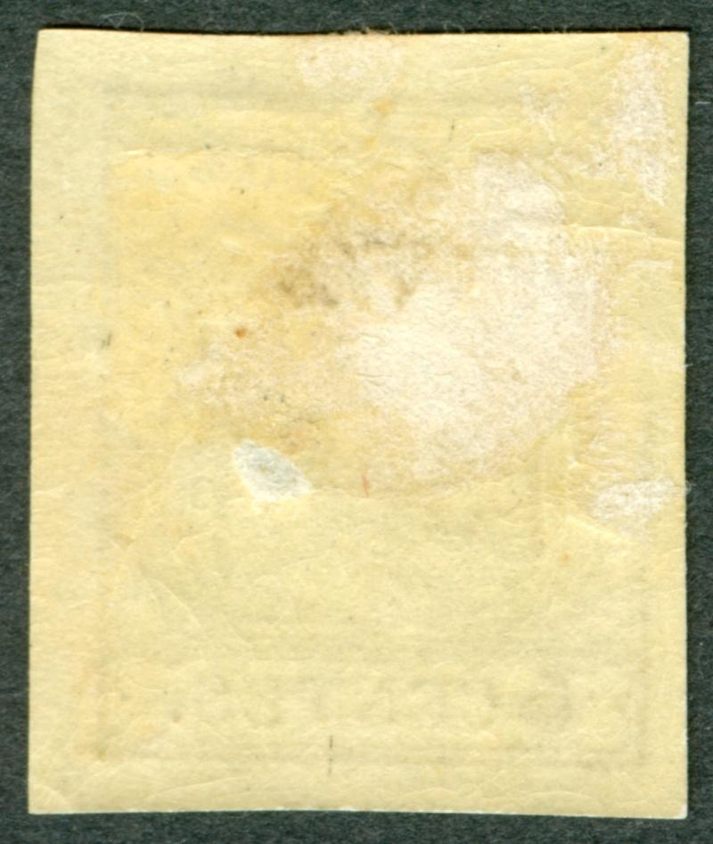 Lombardei - Venetien 1850 - 1858 - Seite 3 1850_510