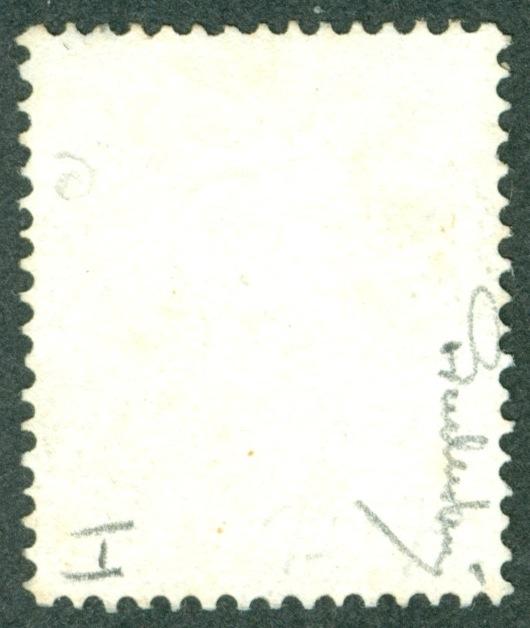 Lombardei-Venetien, Ausgabe 1858/62, 1859/62 - Seite 2 1858_l11