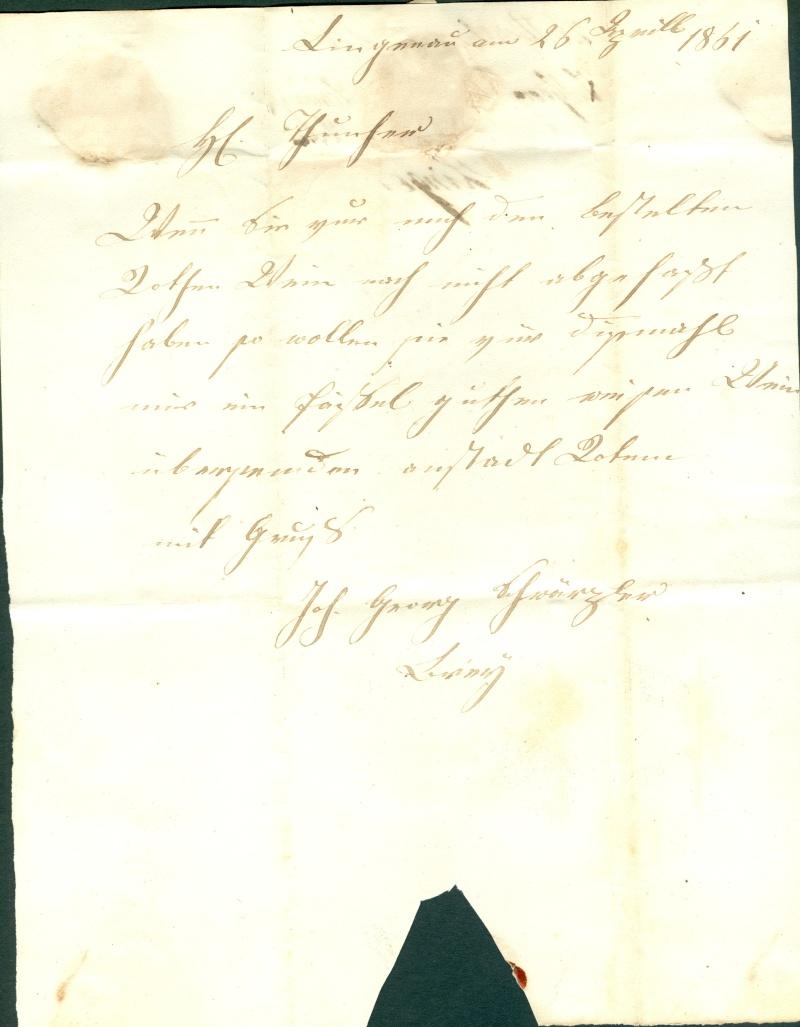 Die Freimarkenausgabe 1861 - Seite 2 1861_l12