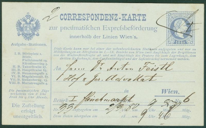 KuK Rohrpost 1879_r10