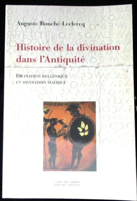 La Bibliothèque d'histoire ancienne - Page 3 Photo_10