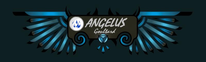 Forum Guilde Angelus serveur Goultard