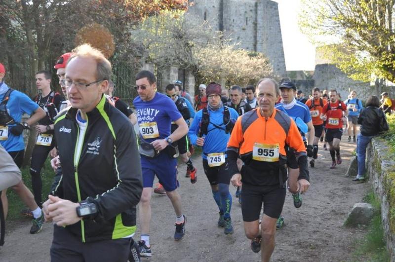 Trail des lavoirs 1er mai 13178611
