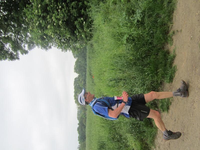Trail auvers sur Oise  Img_1010