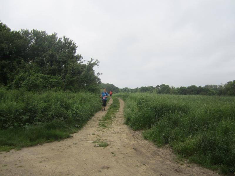 Trail auvers sur Oise  Img_1011