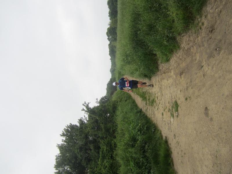 Trail auvers sur Oise  Img_1012