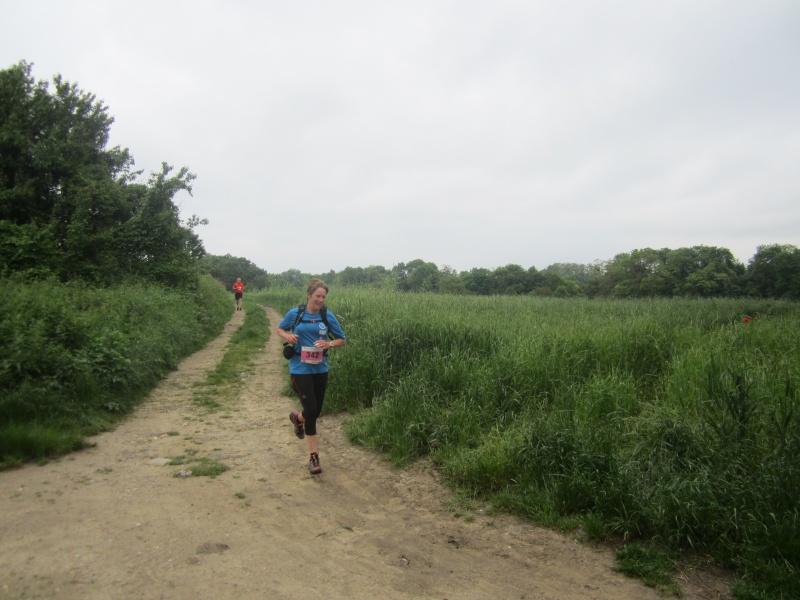 Trail auvers sur Oise  Img_1014