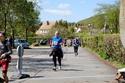 Trail des lavoirs 1er mai 13095810