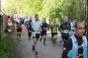 Trail des lavoirs 1er mai 13119110