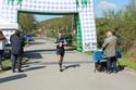 Trail des lavoirs 1er mai 13139311