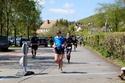 Trail des lavoirs 1er mai 13179310