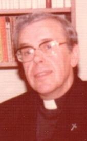 Garon, Père Jean-Marie 13025710